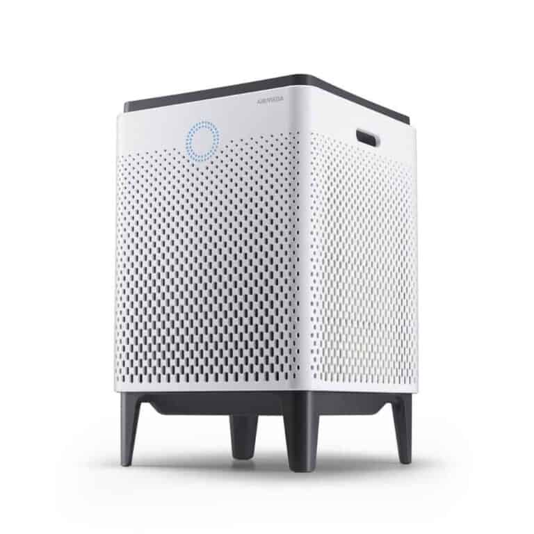 Airmega Coway The Smarter Air Purifier 300