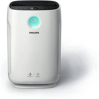 Philips Ac2889_40 purificateur d'air