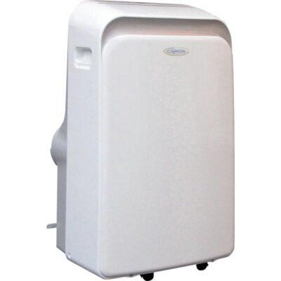 Climatiseur portatif_Comfort Aire PSH-141