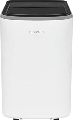 Climatiseur portatif_Frigidaire FHPH132AB1