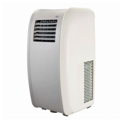 Climatiseur portatif_Tosot TPAC14L