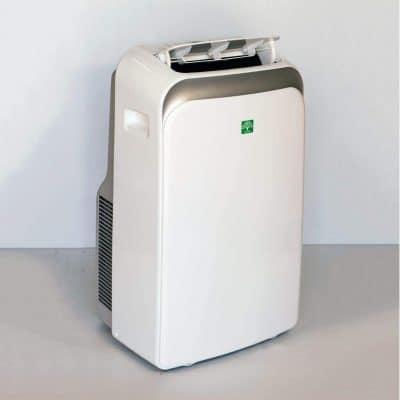 Eco-Air MPPD-14CRN1-BH9_Climatiseur portatif