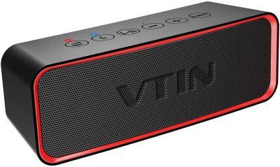 Haut-parleur Bluetooth_VTIN BH172A