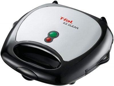 T-fal SW6100 EZ Clean Easy