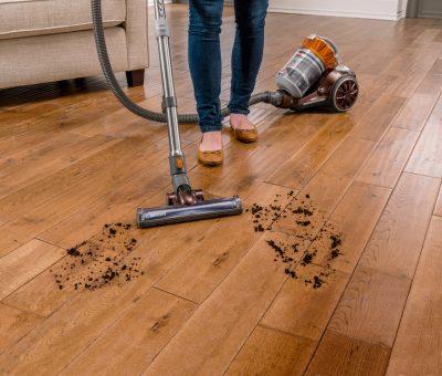 Bissell 1547 Hard Floor Expert