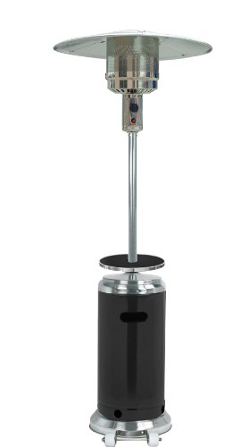 AZ Patio Heaters HLDS01