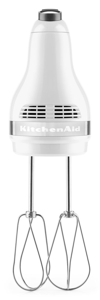 KitchenAid KHM512WH