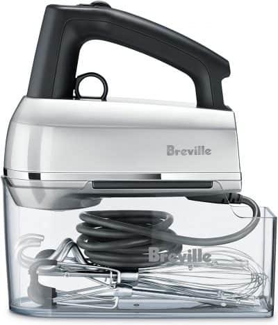 Mixeur_Breville Handy Mix Scraper
