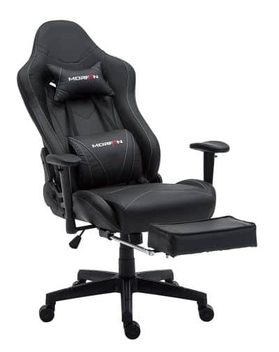 Morfan Gaming Chair