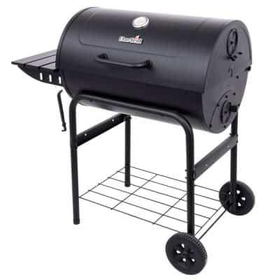 Char-Boil American Gourmet 30''
