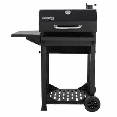 NexGrill 810-0025 Barbecue