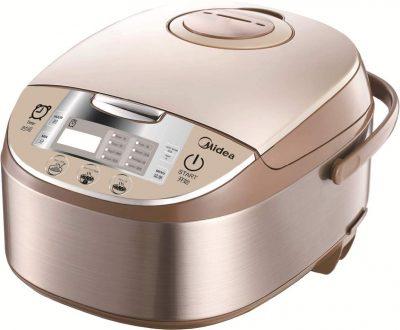 Cuiseur de riz Midea MB-FS5017