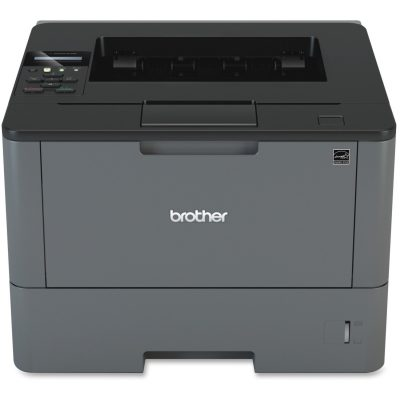 Brother HL-L5200DW Imprimante