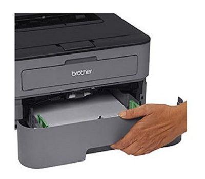 Brother HL-L2320D Imprimante