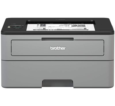 Brother HLL2350DW Imprimante