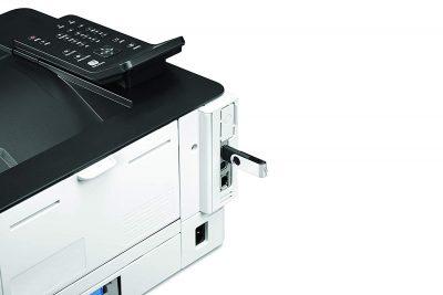 Canon LBP214dw Imprimante