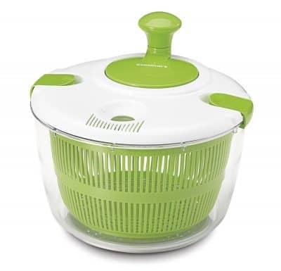 Cuisinart CTG-00-SASC Essoreuse Salade