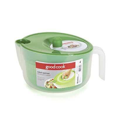 Good Cook Essoreuse Salade
