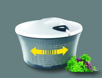 Leifheit 23200 Essoreuse Salade