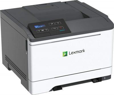 Lexmark C2325DW Imprimante
