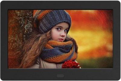 FamBro Photo-7-B_Cadre photo numérique