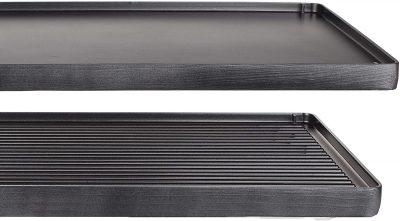 Salton TPG-315-8_Appareil_Raclette