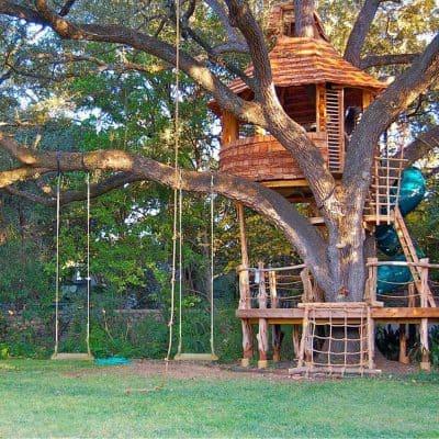 Balançoire d'arbre_Aoneky 155YL7761