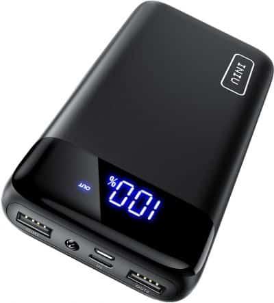 Batterie externe_Iniu BI-B3