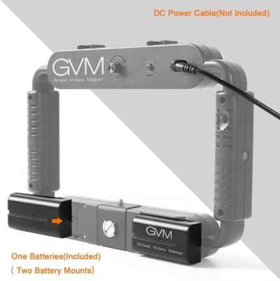 Stabilisateur_cellulaire_GVM 5600K