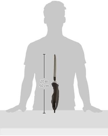 Cuisinart CEK-30 Couteau électrique