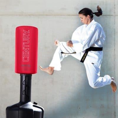 Sac autoportant_Century Martial Arts Wavemaster